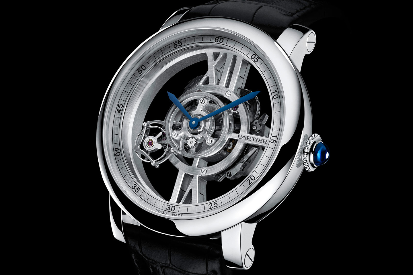 Cartier-Astrotourbillon-Skeleton-