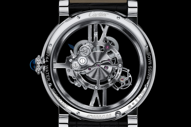 -Cartier-Astrotourbillon-Skeleton