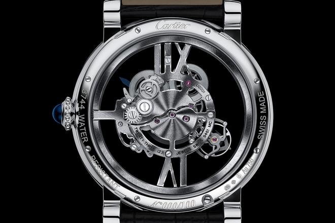 -Cartier-Astrotourbillon-Skeleton