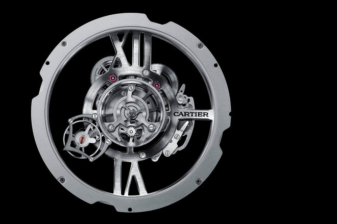 Cartier-Astrotourbillon-Skeleton