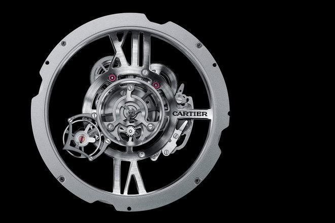 Cartier-Astrotourbillon-Skeleton