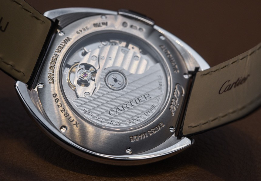Cartier-Cle-de-Cartier_White-Gold-40mm_