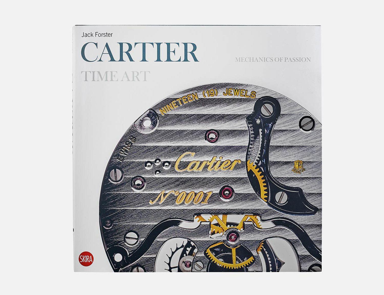 BK-CARTIER-ART-