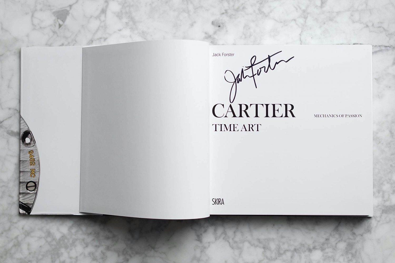 BK-CARTIER-ART
