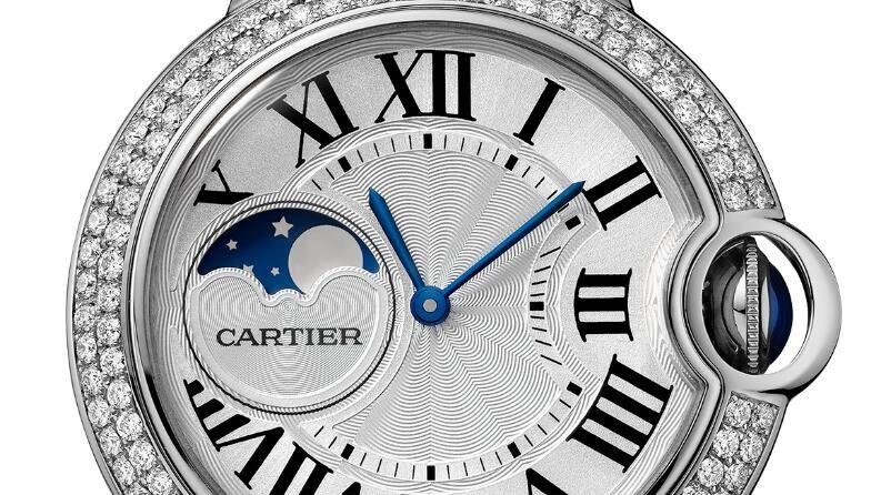 -Cartier-.
