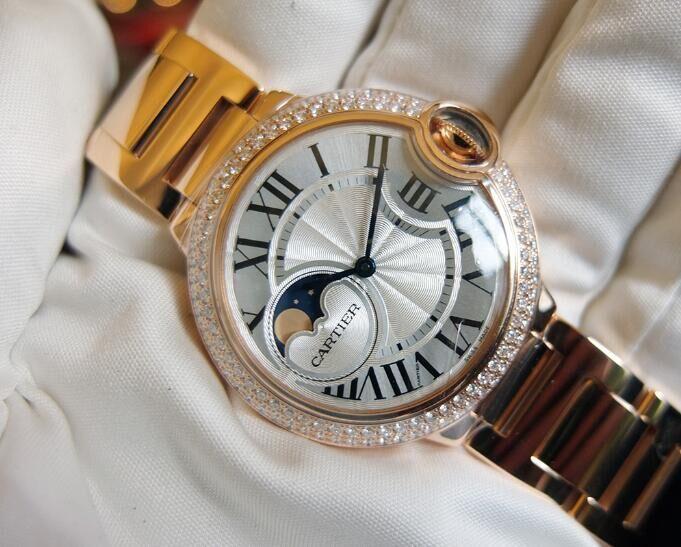_Cartier-.