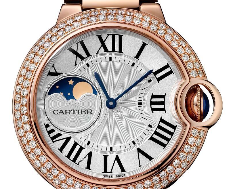 _Cartier_