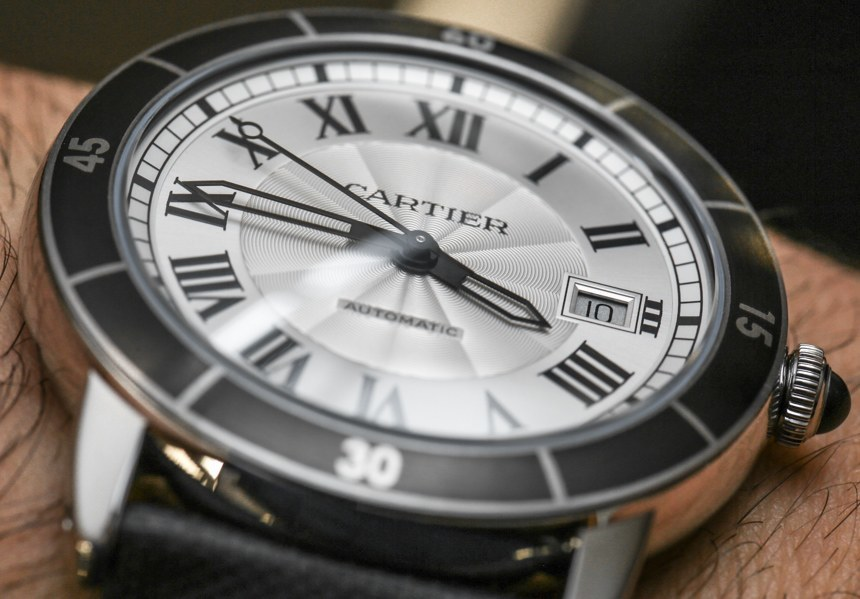 Cartier-Ronde-Croisiere-Watch--