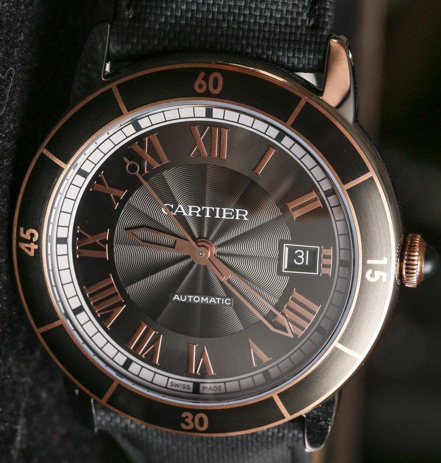 Cartier-Ronde-Croisiere-Watch