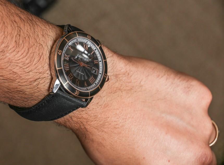 -Cartier-Ronde-Croisiere-Watch