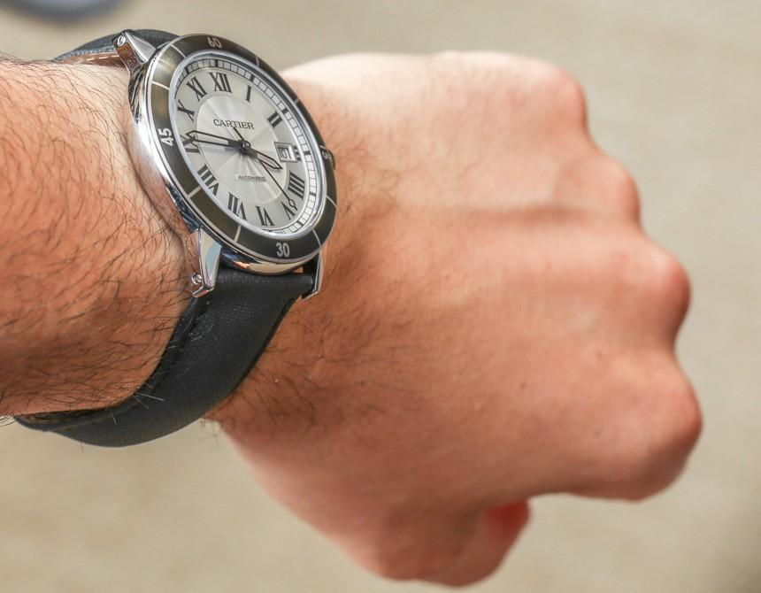 --Cartier-Ronde-Croisiere-Watch