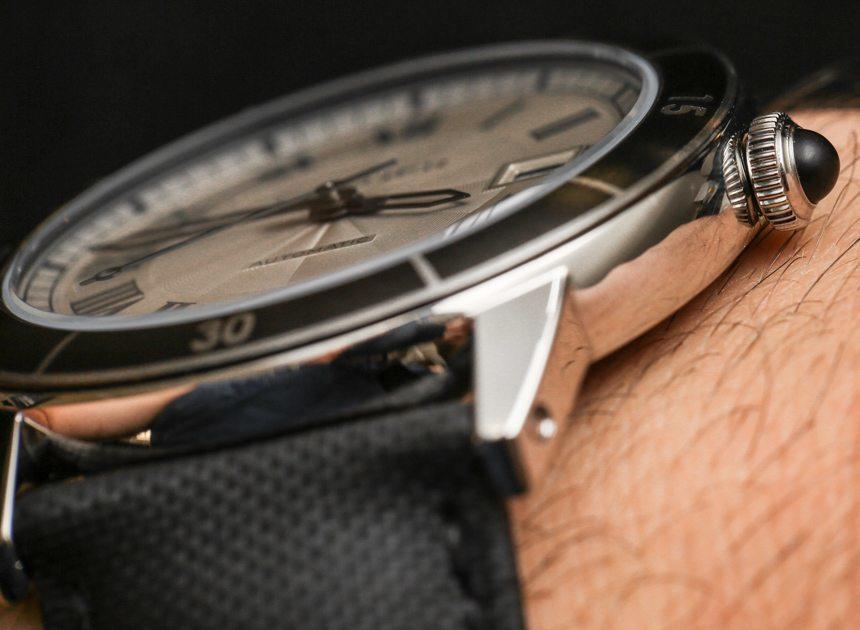 _Cartier-Ronde-Croisiere-Watch