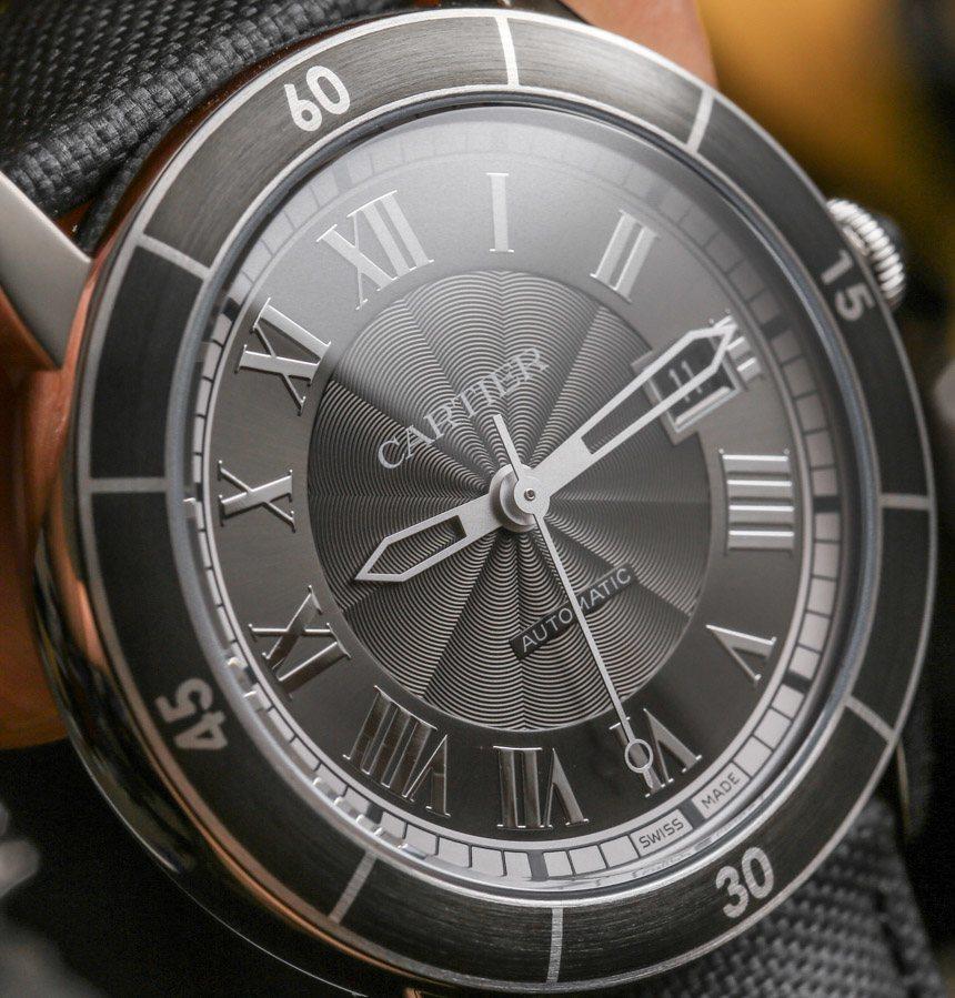 Cartier-Ronde-Croisiere-Watch_-