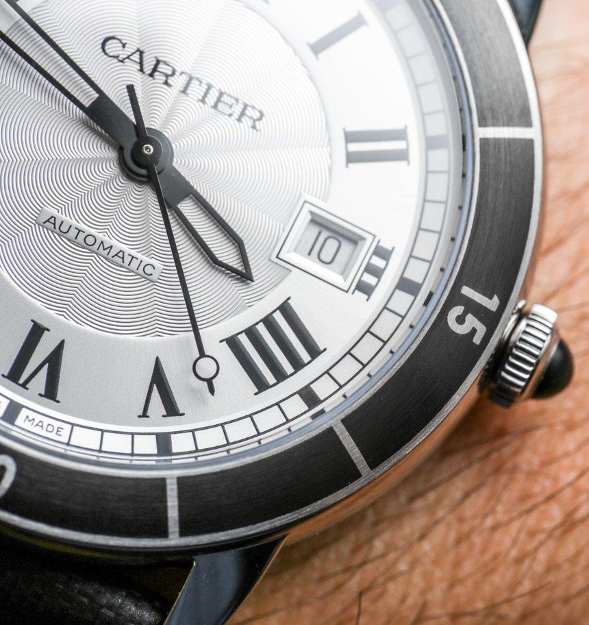 Cartier-Ronde-Croisiere-Watch_
