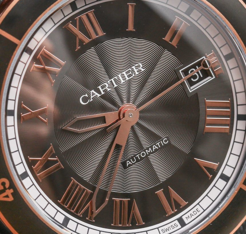Cartier-Ronde-Croisiere-Watch__