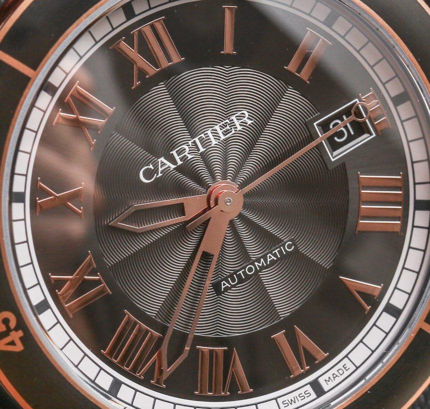 Cartier-Ronde-Croisiere-Watch__