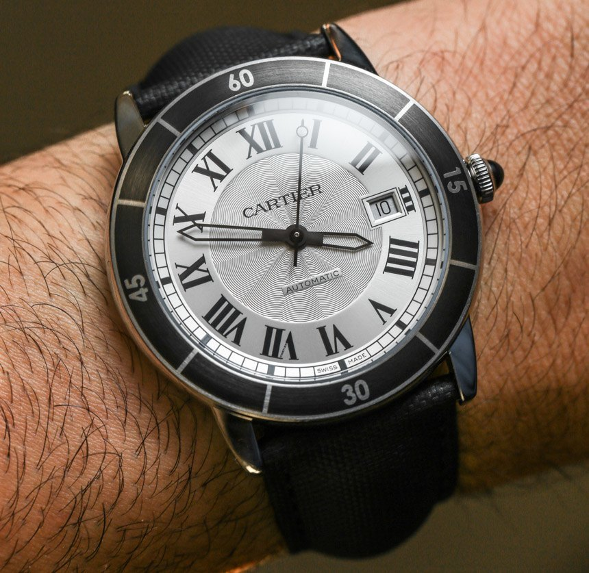 Cartier_Ronde-Croisiere-Watch-