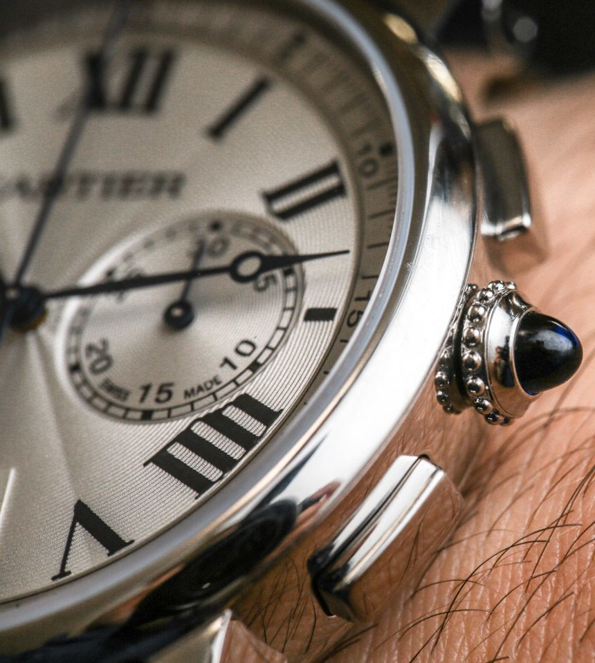 Cartier_Rotonde-Chronograph-Watch-Review-