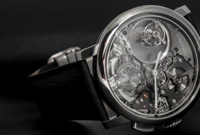 Repeater-Mysterious-Double-Tourbillon