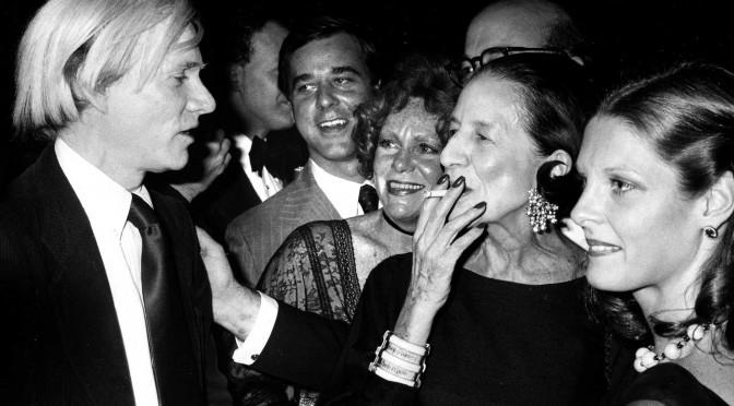 Replica Cartier's Glamour Girls