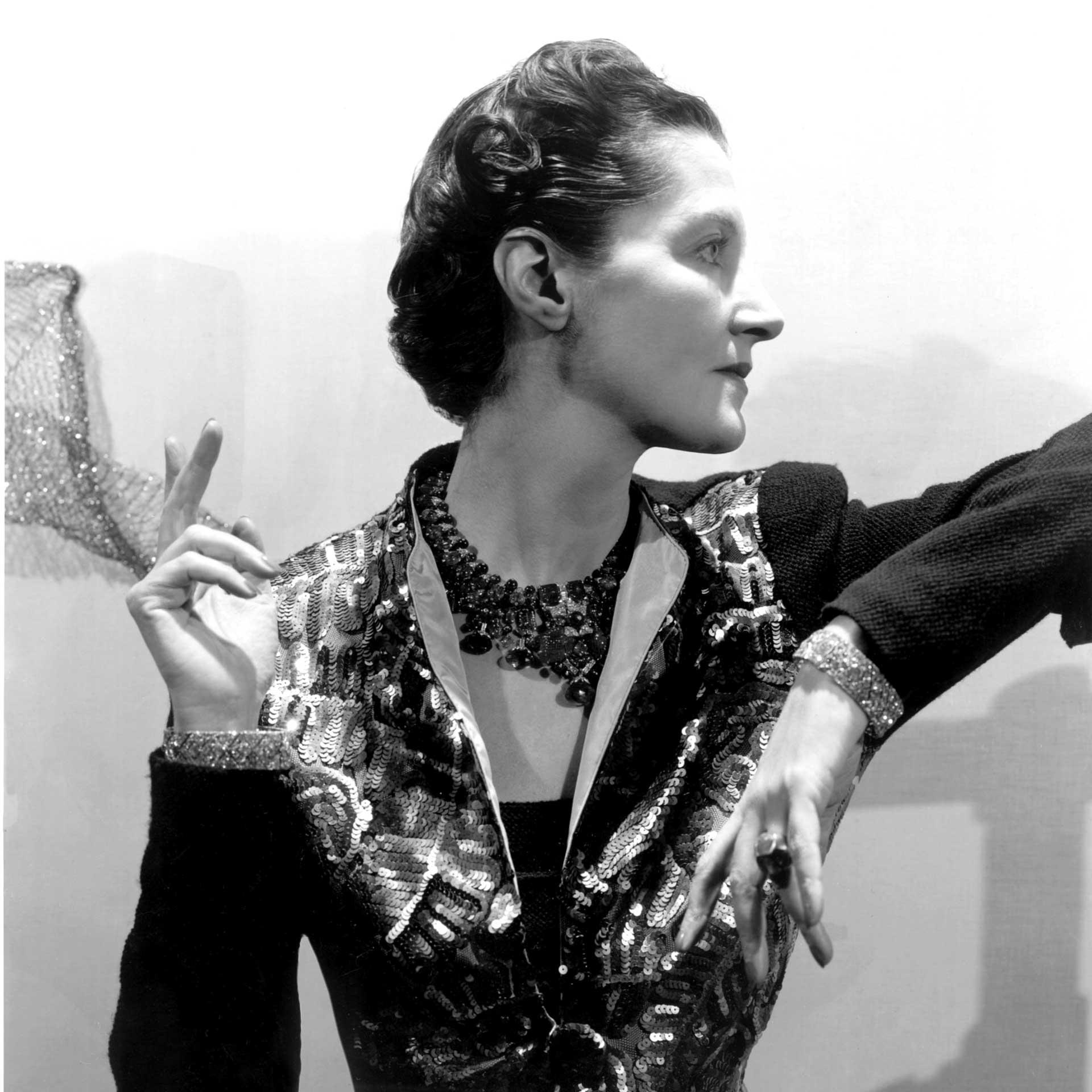 Cartier-glamour-girls--
