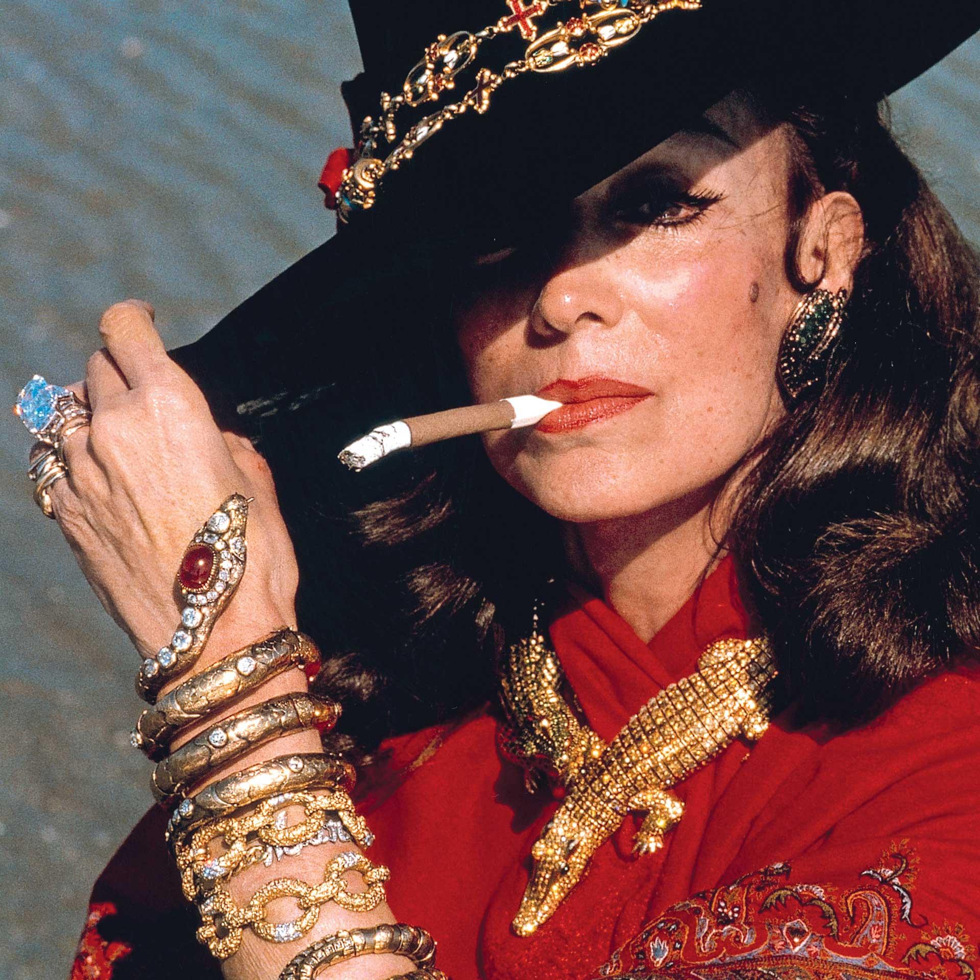 Cartier-glamour-girls-_-