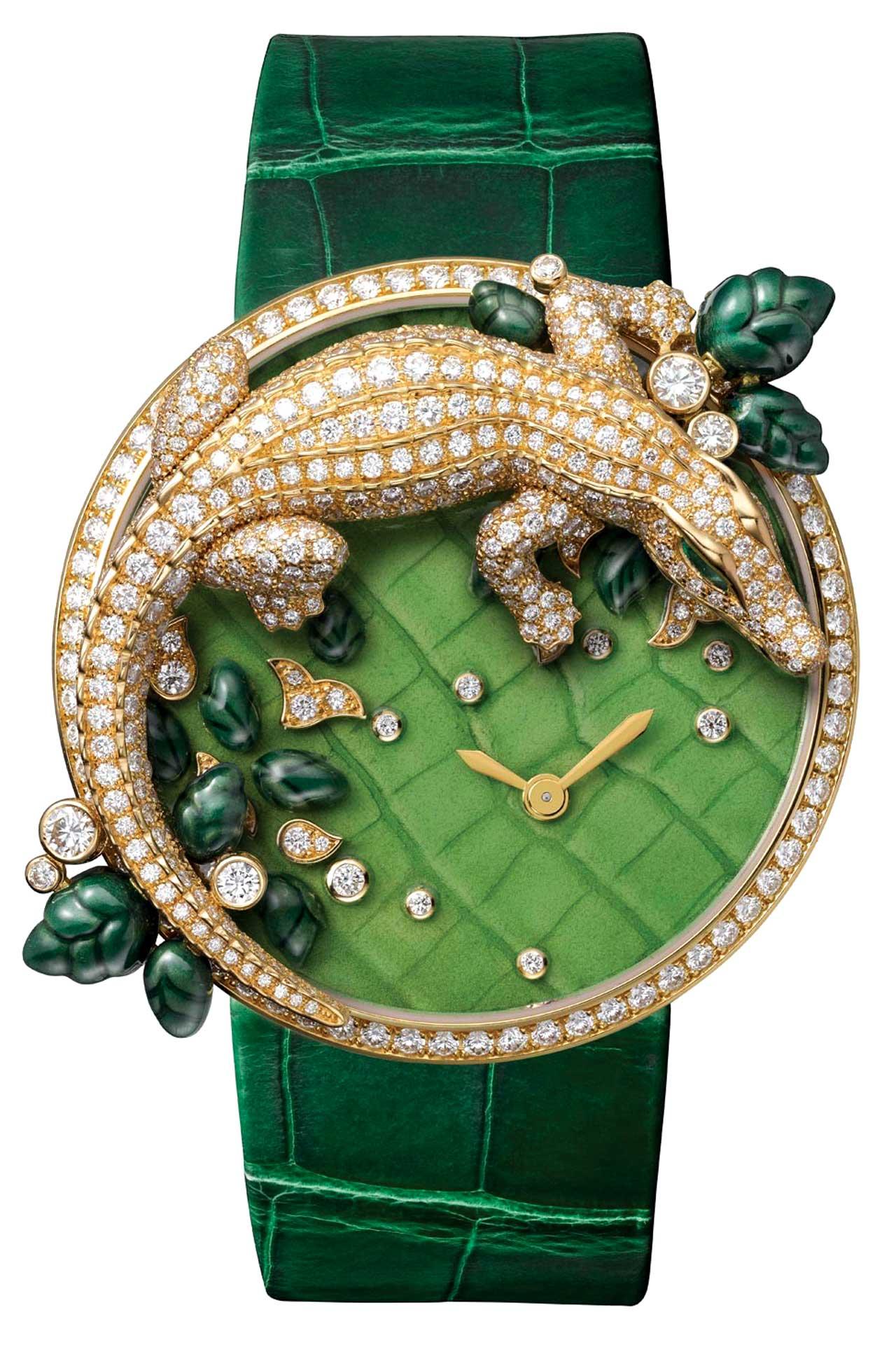 Cartier-glamour-girls