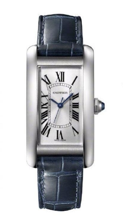 The online replica watches are accurate with the automatic movements.